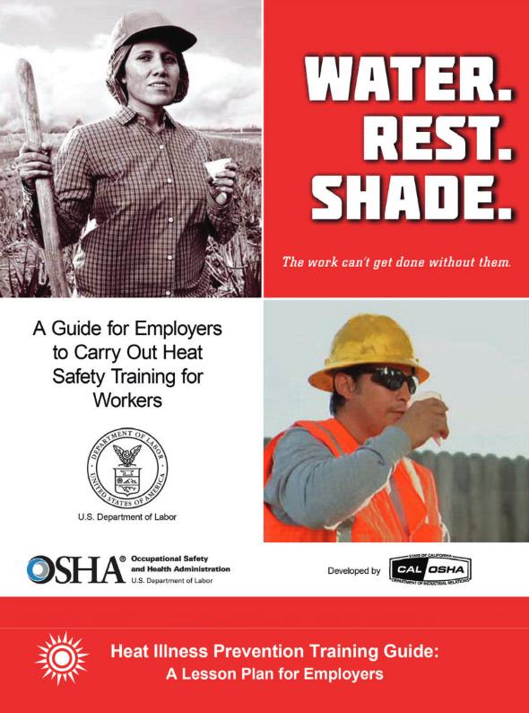 osha-heat-illness-guide
