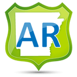 Arkansas HAZWOWPER Training Certification