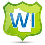 Wisconsin HAZWOWPER Training Certification